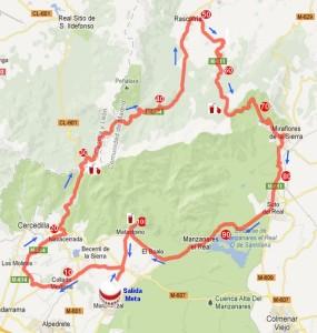 Mapa-2013-